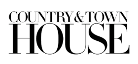 country townhouse logo