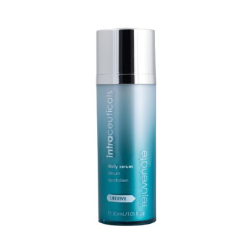 Intraceuticals Rejuvenate Daily Serum skincare product